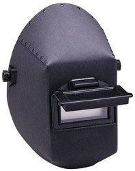 Jackson Safety* 400 Series Fiber Shell Welding Helmets